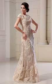 wedding party dresses for women wedding gown for 50 age age 50 brides bridals dresses