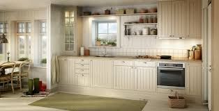 Rustic Cottage Kitchens - white country cottage kitchen cottage kitchens diy kitchen design