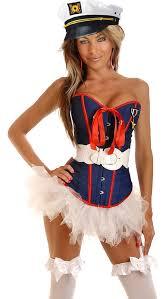 Women Halloween Costumes Cheap Halloween Costumes Halloween Costumes Women