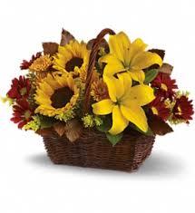 flower delivery sacramento sacramento florists flowers in sacramento ca land park florist