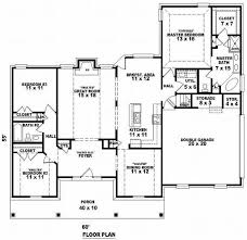 21 best houses images on pinterest architecture floor plans and