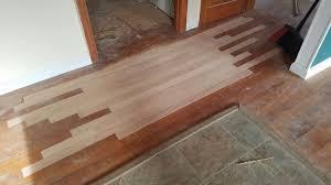 Laminate Floor Patch S U0026h Floors Raleigh Nc