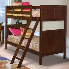 Youth Bunk Beds Kensington Youth Bunk Bed Loft And Bunk Beds And