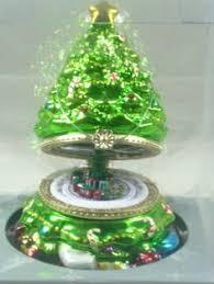 Mr Christmas Ornament - mr christmas animated holiday symphonium music box music boxes