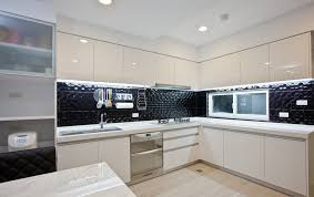 60 Modern Kitchen Furniture Creative Modern Minimalist Kitchen Photogiraffe Me