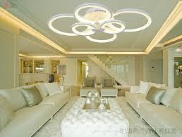 ladario da soggiorno awesome ladari per soggiorno moderni contemporary design