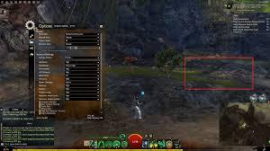 guild wars 2 forum bugs game forum website lighting issues
