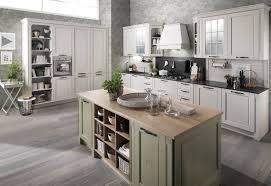 Cucine Dei Mastri Prezzi by Beautiful Cucine Stile Country Photos Ideas U0026 Design 2017