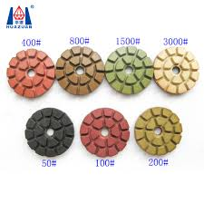 Floor Buffer by List Manufacturers Of Floor Buffer Pads Buy Floor Buffer Pads