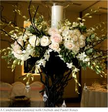 wedding flowers london jacqueline finn wedding florist event flowers wedding