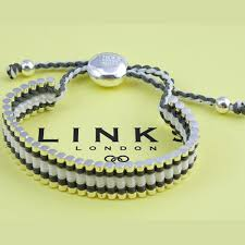 charm bracelet links images Links of london links bracelets links of london bracelet shop jpg