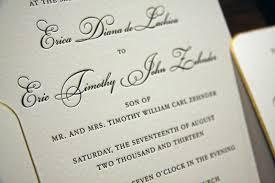 engraved wedding invitations wedding invitations houston tx houston letterpress wedding