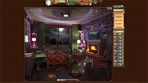 mystery manor hidden adventure hidden object games