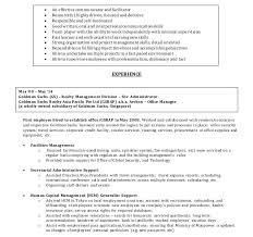 Business Owner Job Description For Resume Write My Earth Science Cover Letter Qualifications For Customer