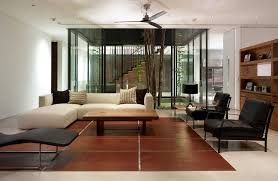 51 modern living room design from talented architects around the