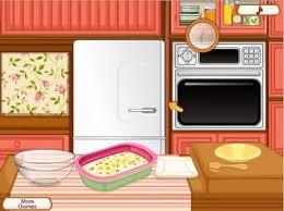 jeux de fille cuisine jeux de cuisine pour les fille applications android sur play