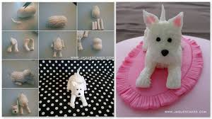 dog cake topper dog cakes tutorials for puppy dog cake magazine