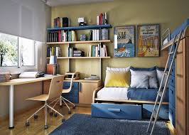 home furniture and decor interior design small space kids bedroom decor with minimalist