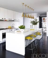 Ideas For White Kitchens White Kitchen Cabinet Design