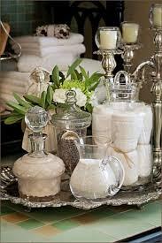 best 25 apothecary jars bathroom ideas on pinterest bath spa