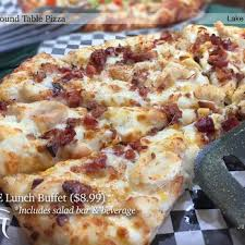 round table salad bar round table pizza 75 foto e 92 recensioni pizzerie 22722