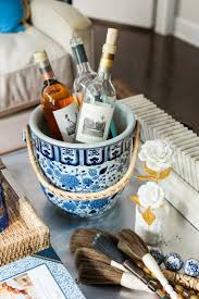 William Sonoma Home by 247 Best Beach Chic Decor Images On Pinterest Home Beach Chic