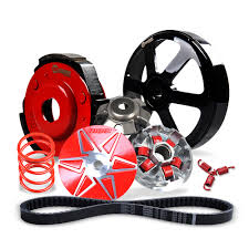 online get cheap performance transmission aliexpress com