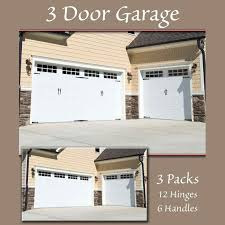 Garage Plans With Living Space 30 X 25 Garage Xkhninfo