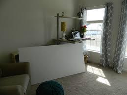 Home Decor Diy Trends Diy Cool Diy Large Bulletin Board Home Decor Interior Exterior
