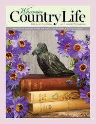 wcl spring 2017 by lifestyle publishing issuu