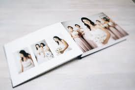 Magnetic Album Queensberry Albums Andrew Rankin Photographer Weddings