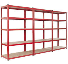 Wood Shelving Plans Garage by Basement Captivating Wall Mounted White Wooden Storage Shelves In