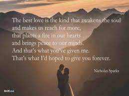 wedding quotes literature quotes for wedding weddings234