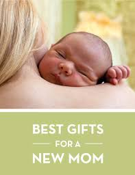 best for gifts for new moms pregnant chicken