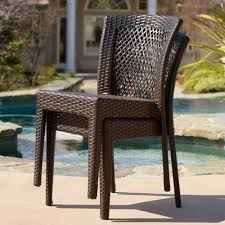 Replacing Fabric On Patio Chairs Furniture Fascinating Suncoast Patio Furniture For Appealing