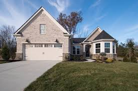 new homes in loveland oh newhomesource
