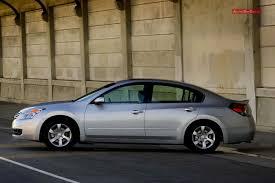 nissan altima coupe stance nissan altima 2007 u2013 nissan car