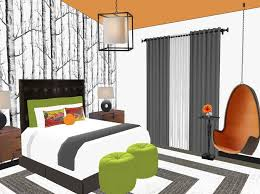 Virtual Interior Painting Virtually Design A Room Home Design
