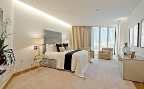 Most Expensive 1 Bedroom Apartment One Hyde Park London U0027s Most Expensive Rental Apartment Luxury Trump