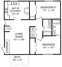 1 bedroom house floor plans 1 bedroom apartment floor plans floor plan bedroom bungalow