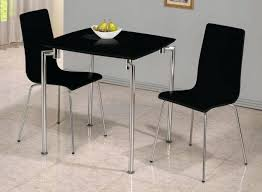 dining table with hidden chairs table with hidden chairs dining table with hidden chairs base square