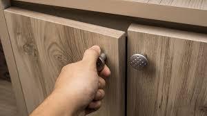 top kitchen cabinet knobs the best cabinet knob chicago tribune