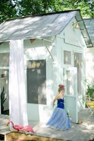 41 best playhouse project images on pinterest backyard playhouse