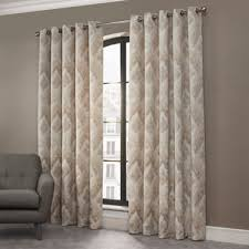 curtains for livingroom curtains and curtain accessories living room dunnes stores
