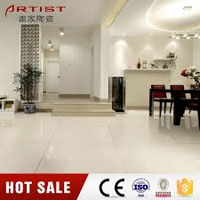 floor tiles from spain floor tiles from spain suppliers and