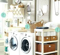Wall Decor For Laundry Room Laundry Room Wall Decor Wonderful Laundry Room Wall Decor Laundry