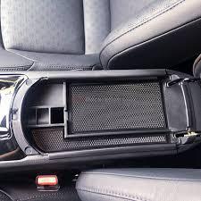 toyota car center aliexpress com buy plastic car styling auto car accessories