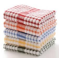 serviette cuisine serviettes de thé de cuisine en ventes qualité serviettes de thé