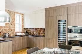 home design boston simple boston kitchen designs luxury home design beautiful with