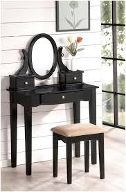 Black Vanity Bedroom Bedroom Makeup Vanity Antique Gray And Black Bedroom